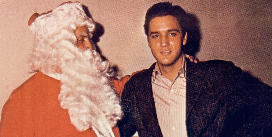 Elvis Santa.png